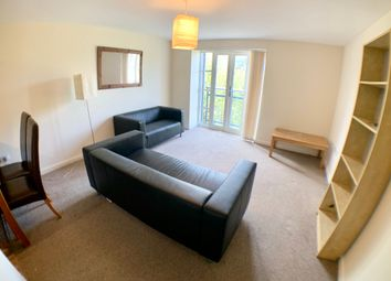 2 bed flat to rent in The Granary, Magretian Place, Lloyd George Avenue CF10