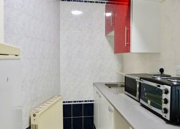 Thumbnail 2 bed property to rent in Bridge Lane, Golders Green, London