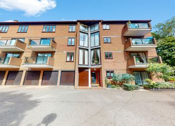 The Forresters, Eastcote HA5. 2 bed flat