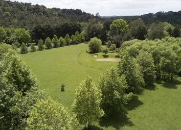 Thumbnail 1 bed property for sale in Coatesville, Rodney, Auckland, New Zealand