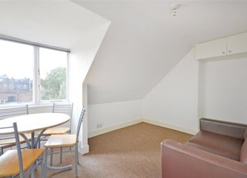 Thumbnail 1 bed flat for sale in Elm Grove, Cricklewood