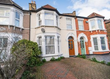 Thumbnail 6 bed terraced house for sale in Arngask Road, Catford