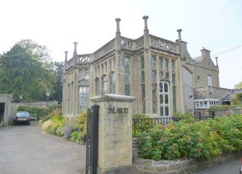 Thumbnail 2 bed flat to rent in The Orangery, Manor Road, Abbots Leigh
