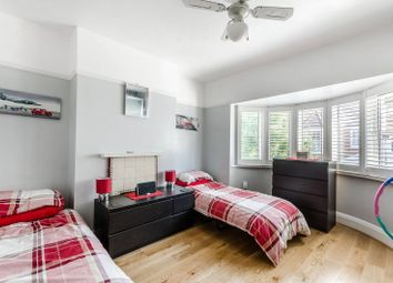 3 bed property for sale in Ryedale, Dulwich SE22