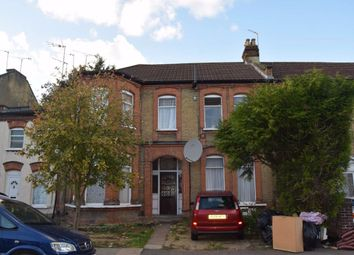 Thumbnail 1 bedroom flat to rent in Valentines Road, Ilford
