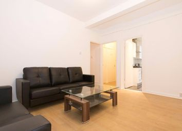 Thumbnail 1 bedroom flat for sale in Purbrook Estate, Tower Bridge Road, London
