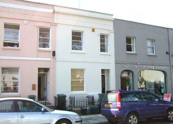 Thumbnail 1 bed flat to rent in Selkirk Street, Cheltenham