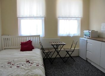 Thumbnail End terrace house to rent in Wren Street, Coventry