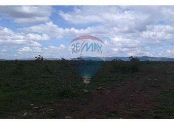 Thumbnail Land for sale in Nanyuki, Central, Kenya