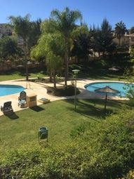 Thumbnail 1 bed apartment for sale in Cala Alta, Mijas, Málaga, Andalusia, Spain