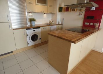 Thumbnail Property to rent in Throwley Way, Sutton