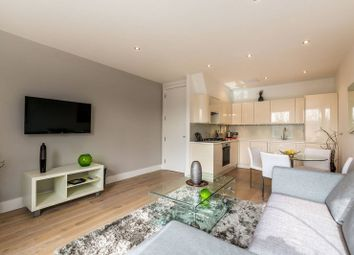 Thumbnail 1 bed flat to rent in Lancaster Road, Notting Hill