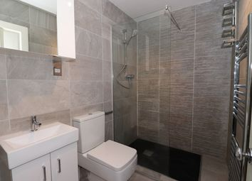1 bed flat for sale in Lazonby Terrace, Carlisle CA1