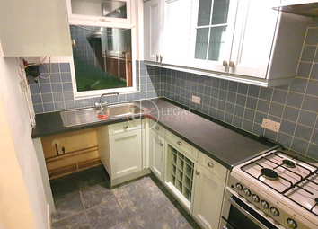 3 bed terraced house to rent in Hatherley Road, Sheffield S9