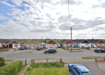 Thumbnail 3 bed property for sale in Crossways, Jaywick, Clacton-On-Sea