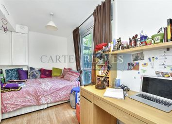 Thumbnail 4 bed block of flats to rent in Hilldrop Crescent, London