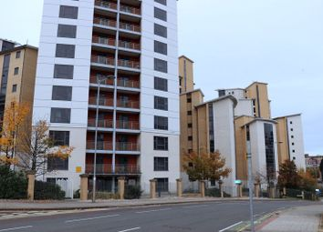Thumbnail 1 bed flat for sale in Baltic Quay, Mill Road, Gateshead
