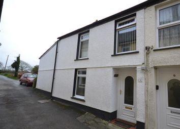 Thumbnail 3 bed cottage for sale in Tabernacle Row, Narberth