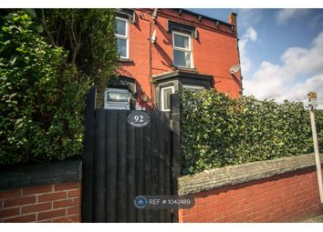 Room to rent in Harehills Lane, Leeds LS8