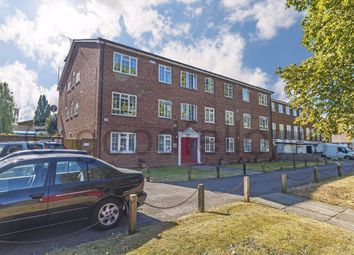 Thumbnail 1 bed flat to rent in Bucklers Way, Carshalton