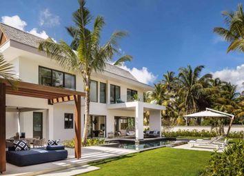 Thumbnail 2 bed villa for sale in One&Only Le Saint Géran, Poste De Flacq, Mauritius