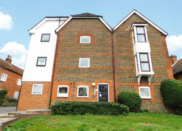 Thumbnail 1 bed flat to rent in The Old Kiln, Crondall Lane, Farnham, Surrey