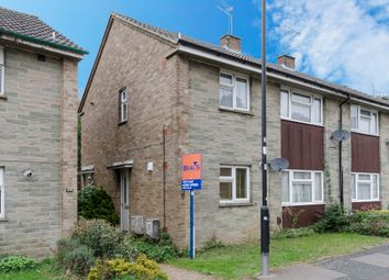 1 bed maisonette for sale in Wavell Road, Southampton SO18