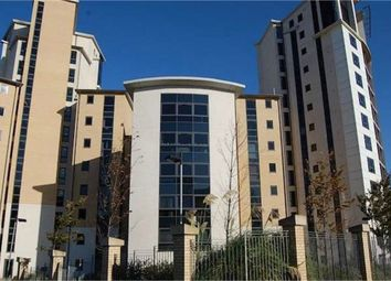 Thumbnail 2 bed flat to rent in Baltic Quay, Mill Road, Gateshead, Tyne And Wear