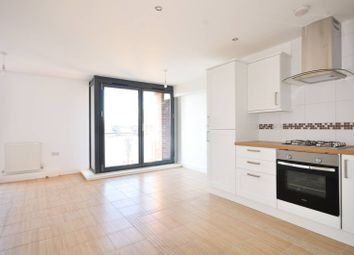2 bed flat for sale in Romford Road, Manor Park, London E12