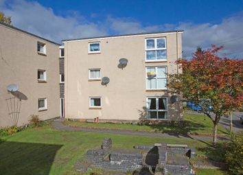 Thumbnail 2 bed flat for sale in Kennedy Place, Pitlochry