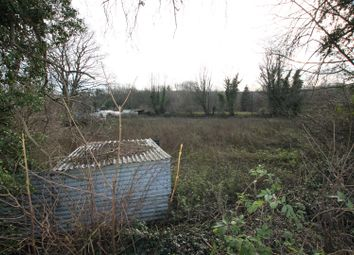 Thumbnail Land for sale in The Batts, Frosterley, Bishop Auckland