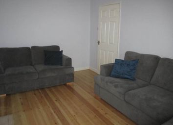 Thumbnail 2 bed flat to rent in Bettysmead, Exeter