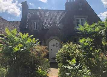 Thumbnail 3 bedroom detached house for sale in Bridge Road, Sutton Bridge, Spalding