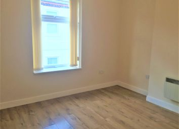 Thumbnail 1 bed flat to rent in High Street, Chasetown, Burntwood