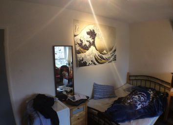 Thumbnail 4 bed shared accommodation to rent in Holberry Close, Sheffield