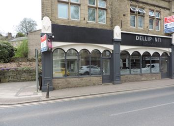 Thumbnail Retail premises to let in Gisburn Road, Barrowford