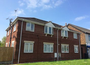 Thumbnail 2 bedroom flat to rent in Pinfold Court, Whiston, Prescot