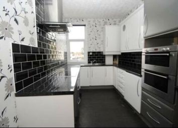 Thumbnail 2 bed flat to rent in Christchurch Road, Southend-On-Sea