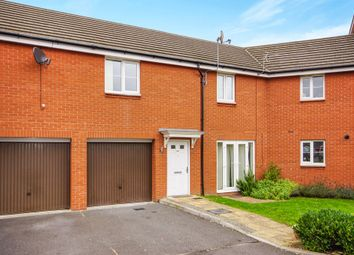 Thumbnail Property for sale in Eden Grove, Bristol