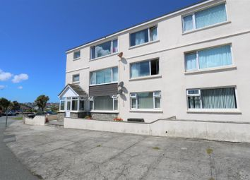 2 bed flat for sale in Chesterton Place, Chester Road, Newquay TR7