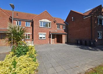 Thumbnail 2 bed flat for sale in Sycamore Grove, Douglas