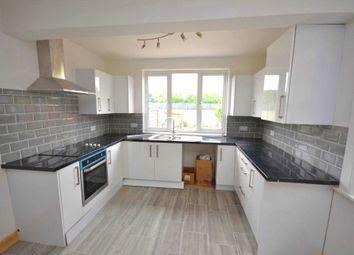 Room to rent in Norfolk Road, Reading, Berkshire, - Room 1 RG30