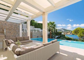 Thumbnail 4 bed villa for sale in Camp De Mar, Camp De Mar, Majorca, Balearic Islands, Spain