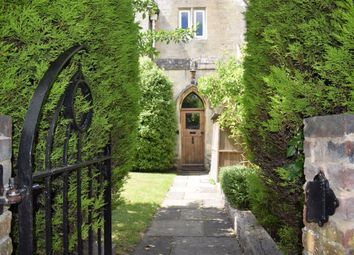 Thumbnail 3 bed property to rent in The Old Vicarage, Wantage, Oxfordshire
