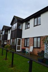 2 bed flat for sale in Byron Court, Llantwit Major CF61