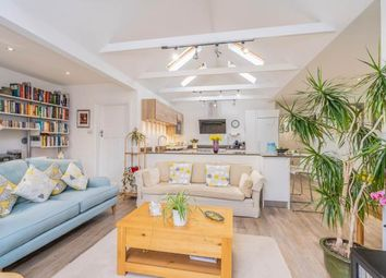 Thumbnail 4 bed bungalow for sale in Parklands Road, Chichester, West Sussex