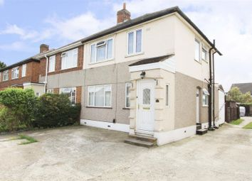 2 bed maisonette for sale in Willow Tree Lane, Yeading, Hayes UB4