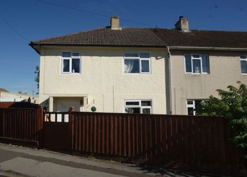 Thumbnail 3 bed terraced house to rent in Linden Close, Ludgershall, Andover