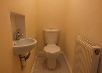 Thumbnail 2 bed property to rent in Old Oak Common Lane, London
