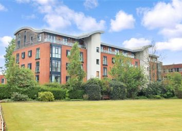 2 bed flat for sale in Union Road, Solihull B91